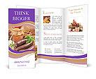0000081104 Brochure Template