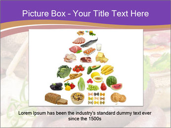 0000081104 PowerPoint Template - Slide 15