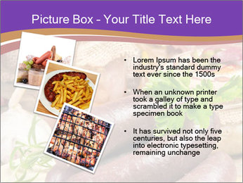 0000081104 PowerPoint Template - Slide 17
