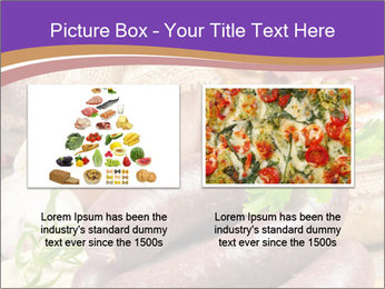 0000081104 PowerPoint Template - Slide 18