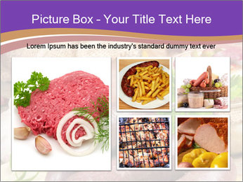 0000081104 PowerPoint Template - Slide 19
