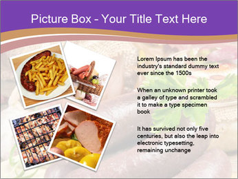 0000081104 PowerPoint Template - Slide 23