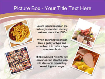 0000081104 PowerPoint Template - Slide 24