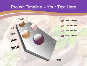 0000081104 PowerPoint Template - Slide 26