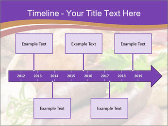 0000081104 PowerPoint Template - Slide 28