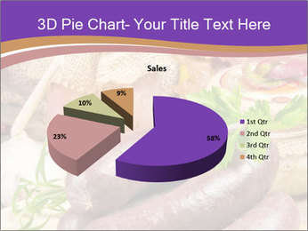 0000081104 PowerPoint Template - Slide 35