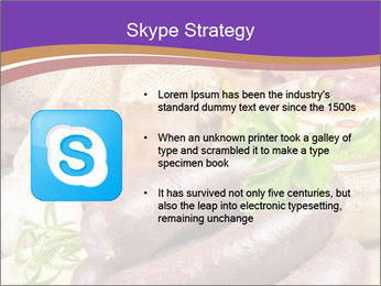 0000081104 PowerPoint Template - Slide 8