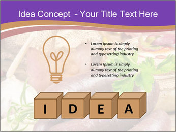 0000081104 PowerPoint Template - Slide 80