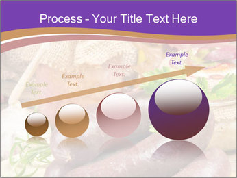 0000081104 PowerPoint Template - Slide 87