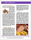 0000081104 Word Templates - Page 3