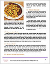 0000081104 Word Templates - Page 4