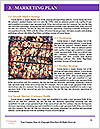 0000081104 Word Templates - Page 8