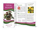 0000081105 Brochure Templates