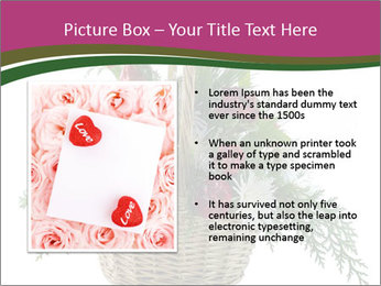 0000081105 PowerPoint Templates - Slide 13