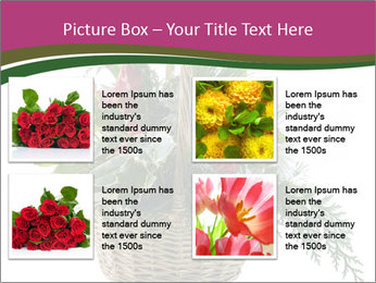 0000081105 PowerPoint Templates - Slide 14