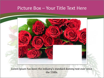 0000081105 PowerPoint Templates - Slide 16