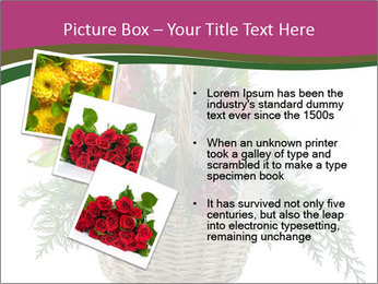0000081105 PowerPoint Templates - Slide 17