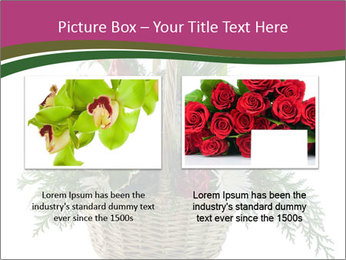 0000081105 PowerPoint Templates - Slide 18