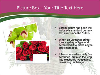 0000081105 PowerPoint Templates - Slide 20