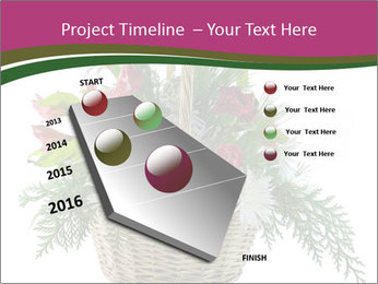 0000081105 PowerPoint Templates - Slide 26