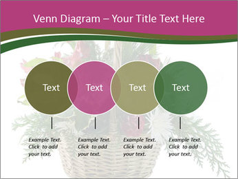 0000081105 PowerPoint Templates - Slide 32