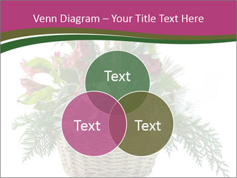 0000081105 PowerPoint Templates - Slide 33