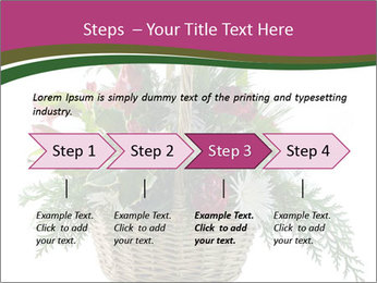 0000081105 PowerPoint Templates - Slide 4
