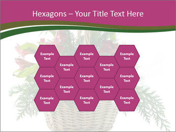 0000081105 PowerPoint Templates - Slide 44