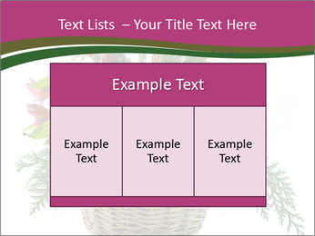 0000081105 PowerPoint Templates - Slide 59