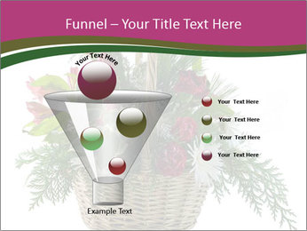 0000081105 PowerPoint Templates - Slide 63