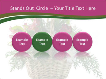 0000081105 PowerPoint Templates - Slide 76