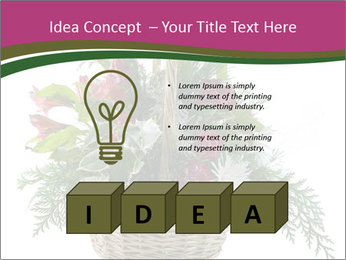 0000081105 PowerPoint Templates - Slide 80