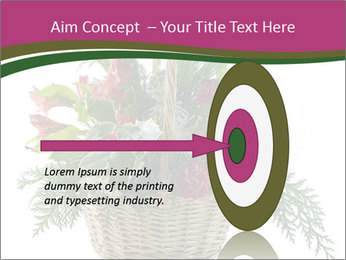 0000081105 PowerPoint Templates - Slide 83