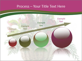 0000081105 PowerPoint Templates - Slide 87