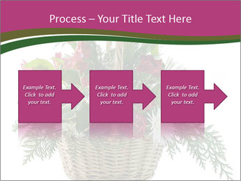 0000081105 PowerPoint Templates - Slide 88