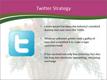 0000081105 PowerPoint Templates - Slide 9