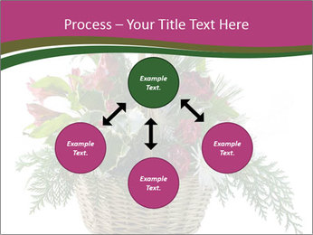 0000081105 PowerPoint Templates - Slide 91
