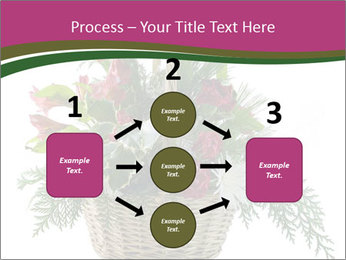 0000081105 PowerPoint Templates - Slide 92