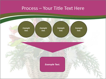 0000081105 PowerPoint Templates - Slide 93