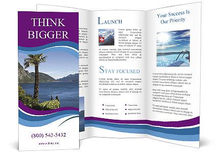 0000081106 Brochure Template