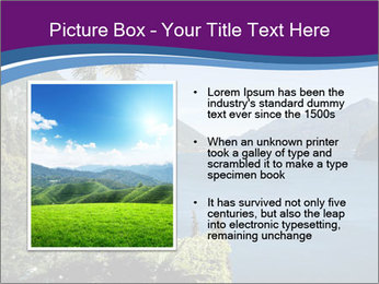 0000081106 PowerPoint Templates - Slide 13