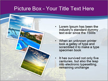 0000081106 PowerPoint Templates - Slide 17