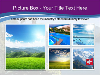 0000081106 PowerPoint Templates - Slide 19