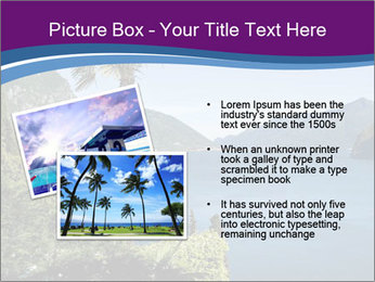 0000081106 PowerPoint Templates - Slide 20