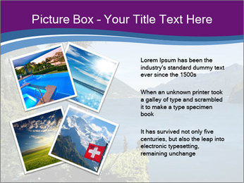 0000081106 PowerPoint Templates - Slide 23