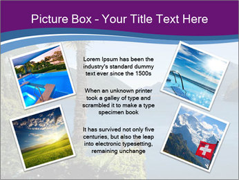 0000081106 PowerPoint Templates - Slide 24