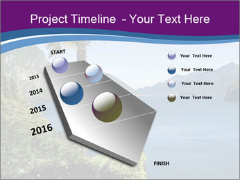 0000081106 PowerPoint Templates - Slide 26