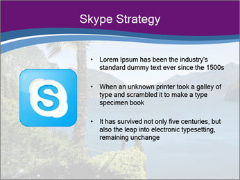 0000081106 PowerPoint Templates - Slide 8