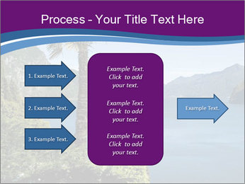 0000081106 PowerPoint Templates - Slide 85