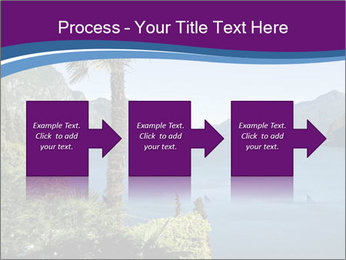 0000081106 PowerPoint Templates - Slide 88